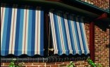 Blinds Experts Australia Awnings