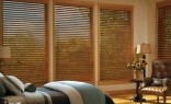 Blinds Experts Australia Bamboo Blinds