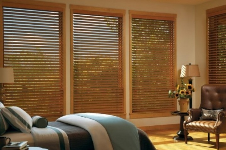 Blinds Experts Australia Bamboo Blinds 720 480