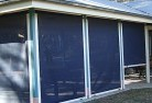 Anula Clear pvc blinds 3