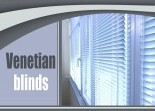 Commercial Blinds Manufacturers Signature Blinds
