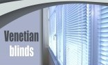 Signature Blinds Commercial Blinds Manufacturers