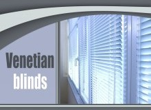 Kwikfynd Commercial Blinds Manufacturers anula