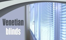 Signature Blinds Commercial Blinds Manufacturers Kwikfynd