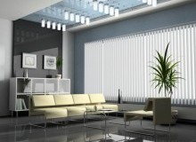 Kwikfynd Commercial Blinds Suppliers anula