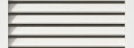 Blinds Anula - Blinds Experts Australia