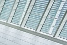Anula Outdoor shutters 2