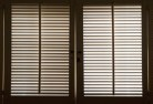 Anula Outdoor shutters 3
