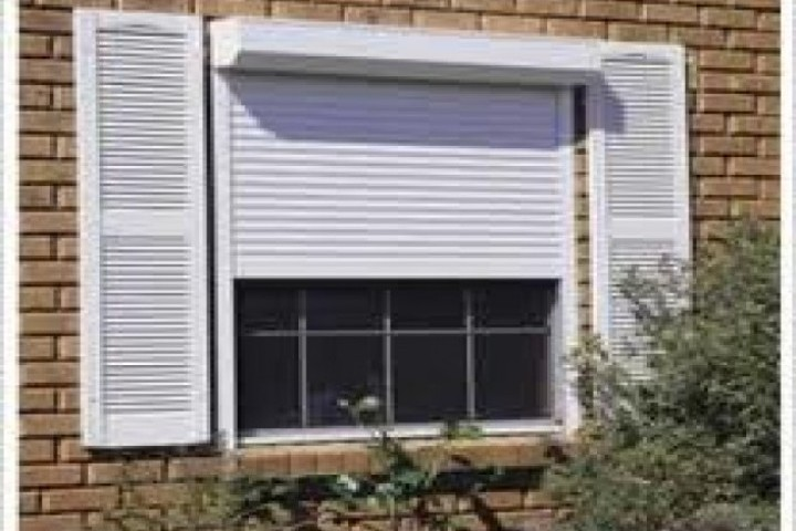 Blinds Experts Australia Outdoor Shutters 720 480