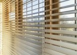 Plantation Shutters Liverpool NSW Blinds Experts Australia