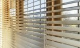 Blinds Experts Australia Plantation Shutters Liverpool NSW