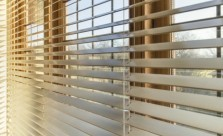 Blinds Experts Australia Plantation Shutters Liverpool NSW Kwikfynd