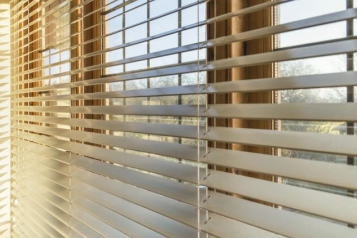 Blinds Experts Australia Plantation Shutters Liverpool NSW 720 480