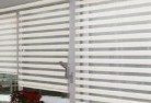 Anula Residential blinds 1