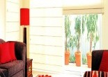 Roman Blinds Liverpool NSW Signature Blinds