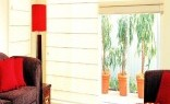 Signature Blinds Roman Blinds Liverpool NSW