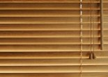 Timber Blinds Plantation Shutters