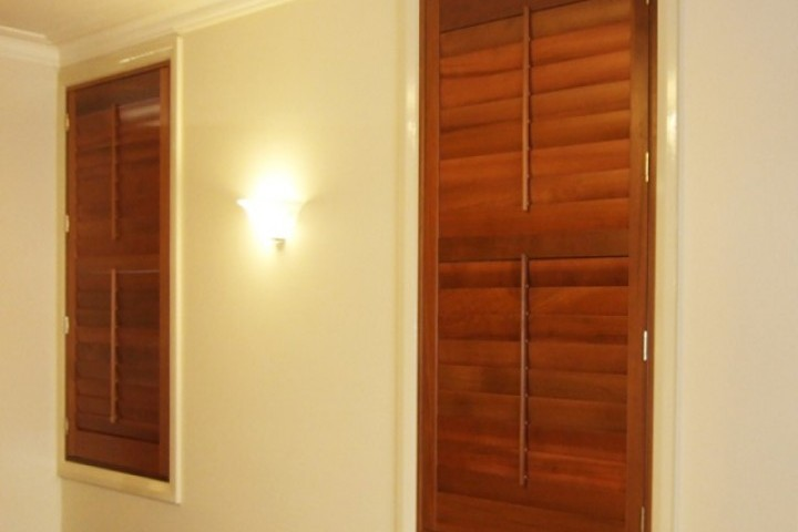Plantation Shutters Timber Shutters 720 480