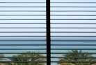 Anula Window blinds 13