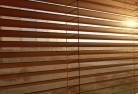 Anula Window blinds 15