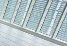 Anula Window blinds 4