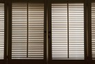 Anula Window blinds 5